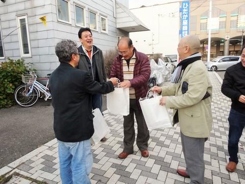 20141030 大黒座チャレンジFBページ投稿写真�H(『野のなななのか』特別上映).JPG