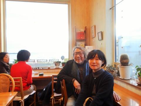 20141030 大黒座チャレンジFBページ投稿写真�J(『野のなななのか』特別上映).JPG