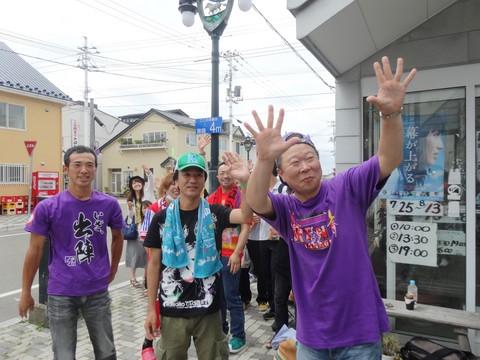 20150809 大黒座ブログ投稿写真 09.JPG