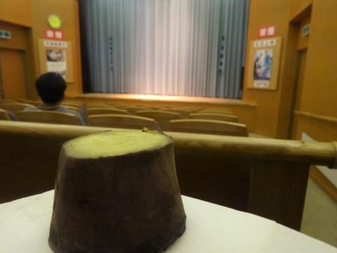 20170717 大黒座チャレンジFBページ投稿写真�A(特別興行).JPG